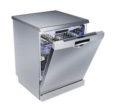 dishwasher repair naugatuck ct