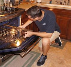 naugatuck appliance repair