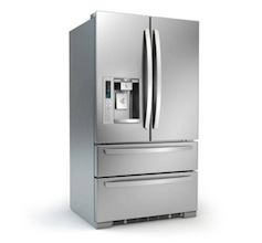 refrigerator repair naugatuck ct