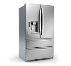 refrigerator repair naugatuck ct