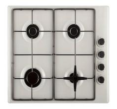 stove repair naugatuck ct