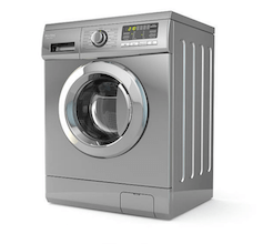 washing machine repair naugatuck ct