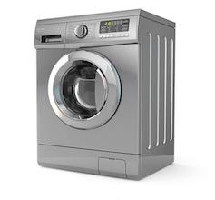 washing machine repair naugatuck ct