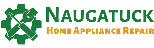 Naugatuck Home Appliance Repair